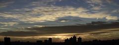 Cloud City (Joe Josephs: 2,861,655 views - thank you) Tags: newyorkcity newyork city nyc urbanlandscapes urbannewyorkcity joejosephsphotography joejosephs skyline sky landscapephotography landscapes landscape travelphotography travel sunset sunsets clouds colorphotography fineartphotography