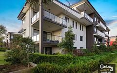 13/16 Kilmore Street, Kellyville Ridge NSW