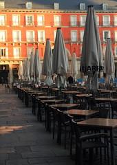Madrid_12112016_021 (lolo2431) Tags: plazamayor