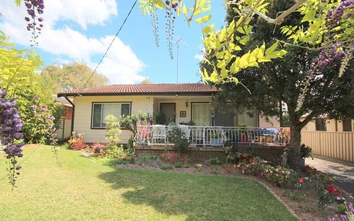 29 Wychewood Ave, Mallabula NSW 2319