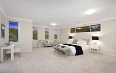 100 Bellamy Street, Pennant Hills NSW