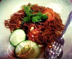 https://foursquare.com/v/simpang-3-tomyam/54255cba498e0e393ee964c1 #travel #holiday #trip #food #Asia #Malaysia #kualalumpur #foodmalaysia # # # # # # # (soonlung81) Tags: travel holiday trip food asia malaysia kualalumpur foodmalaysia