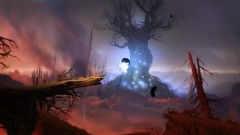 387290_20160922202600_1 (fettouhi) Tags: ori blind forest fettouhi games screenshots