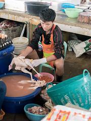 DSC_0730a (jiangliu24680) Tags: myanmar goldtriangle