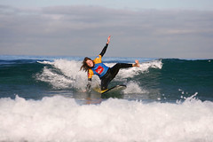 Ocean-Side-Surf-School-Las-Palmas-Gran-Canaria (Mechelen op zijn Best) Tags: surf windsurf grancanaria surfschool surfen skimboard pozoizquierdo oceansurfschool surfcanaries surfcamp