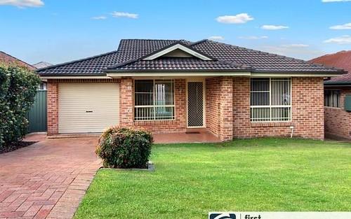 1/39 Regentville Road, Glenmore Park NSW 2745