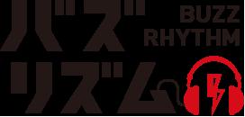 2016.10.07 いきものがかり(バズリズム).logo