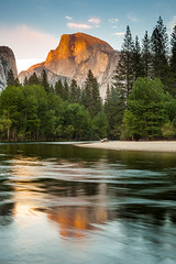 _MG_5301.jpg (Chris Murdoch Photography) Tags: halfdome mercedriver nationalparks places sunset sunsets things yosemite yosemitenationalpark yosemitevalley