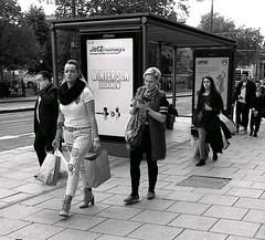 Winter sun (vmanseventy) Tags: robertbmcneill tripuk scotland edinburghstreetphotography edinburghinternationalfestival scottishstreetphotography peoplephotos nikon ricohgrd1v lefteyed 50mmlens streetcandid blackandwhite filmphotography decisivemoment edinburghcastle princesstreet royalmile stgiles highstreet mound moundsquare eastprincesstreetgardens sirwalterscottmonument nationalgalleryofscotland rsa ramsaygarden waverley rosestreet playfairsteps westprincesstreetgardens georgeivbridge nikonf65 nikonfm fujix100s ricohgr panasoniclumixgm11232mmlens olympusbodycaplens panasonic20mm17ii fujixpro1 fuji18mmf2lens fuji27mmlens kodakportra160400 agfaisoletteiiisolinar45lens