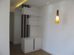makstudio-arquitetura-apartamento-aluguel-anastacio-aparador-jantar (makstudio2015) Tags: aparador salajantar pendente iluminaoembutida forrogessoiluminado divisoria marcenaria nichos suspenso vigamadeira arquiteturainteriores apartamentopequeno