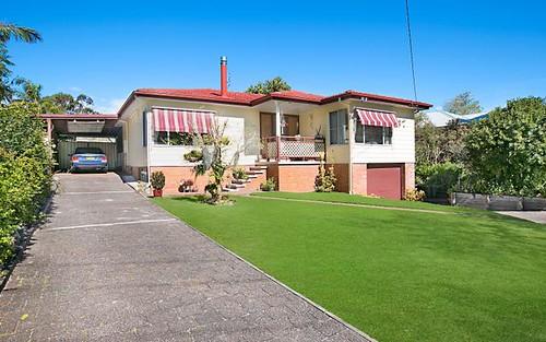 92 Tanilba Avenue, Tanilba Bay NSW 2319