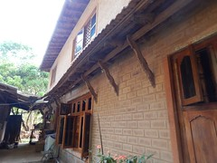 Malenadu  Old Style Traditional Home Photos Clicked By CHINMAYA M RAO (29)