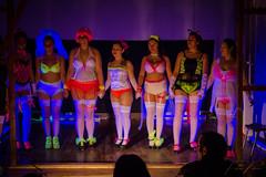 TODAS01 (Casi Fe!) Tags: burlesque nen burlesquenen boudoir sexy chilena ellaeschilena curso canto actuacin teatro