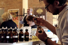 art vs reportage (vermouth) (_Kry_) Tags: bartending mixology vermouth homemade bitter sigma1750