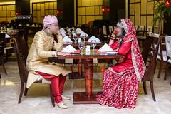 Bride & Groom #wedding #shoot #BasmaNazar #basmanazarphotography #ibasmanazar #ibn #photography #photographer #eventcoverage #ksa #riyadh #khobar #dammam #jeddah #events #professional (basmanazar) Tags: wedding shoot basmanazar basmanazarphotography ibasmanazar ibn photography photographer eventcoverage ksa riyadh khobar dammam jeddah events professional