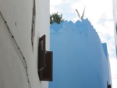 DSCN1865 (Sidi K) Tags: asilah arcila marruecos morocco maroc medina
