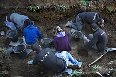 Exhumación Torés (Lugo) (6)