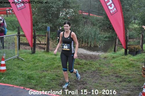 GaasterLandTrail_15_10_2016_0042