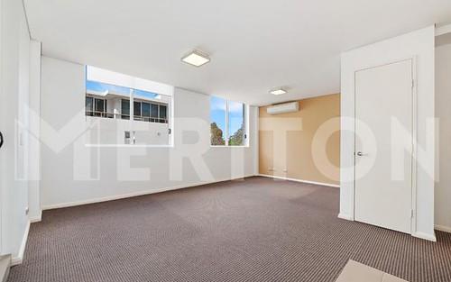 501/12 Avon Road, Pymble NSW 2073