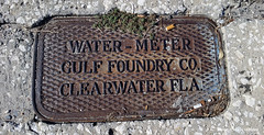 160813_02_Gulf_Foundry_Co (AgentADQ) Tags: leesburg florida gulf foundry company