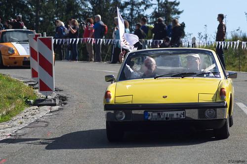 bv- 113 VW Porsche 914-6