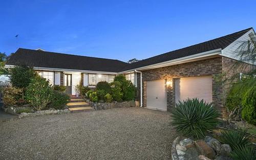 30 Trentbridge Road, Belrose NSW 2085
