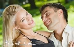 ما يبحث عنه الرجل فى المرأة (Arab.Lady) Tags: ما يبحث عنه الرجل فى المرأة