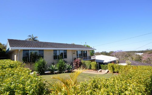 62 Beryl Street, Coffs Harbour NSW 2450