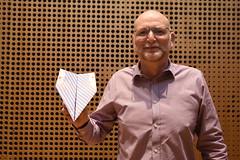 Nonton Bareng Paper Planes di Kedubes Australia (Australian Embassy Jakarta) Tags: australia indonesia paulgrigson paperplanes