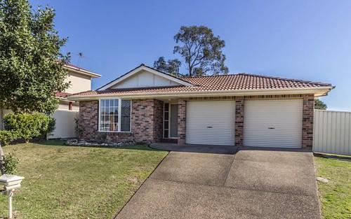 57 Samuel Street, Bligh Park NSW 2756