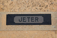 Jeter (twm1340) Tags: chillicothe tx texas hardeman county cemetery family