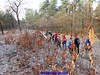 "2016-11-30       Lange-Duinen    Tocht 25 Km   (57) • <a style=""font-size:0.8em;"" href=""http://www.flickr.com/photos/118469228@N03/30520458124/"" target=""_blank"">View on Flickr</a>"
