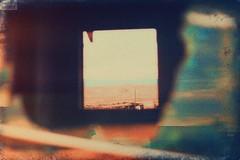 IMG_8160 (carterdalbey) Tags: photography digitalphotography digital dslr utah nature landscape horizon skyline canon eos rebel t5i adobe lightroom photoshop outdoor ghost town ghosttown