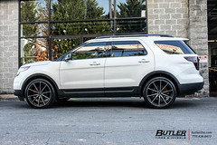 Ford Explorer with 22in Lexani CSS10 Wheels (Butler Tires and Wheels) Tags: fordexplorerwith22inlexanicss10wheels fordexplorerwith22inlexanicss10rims fordexplorerwithlexanicss10wheels fordexplorerwithlexanicss10rims fordexplorerwith22inwheels fordexplorerwith22inrims fordwith22inlexanicss10wheels fordwith22inlexanicss10rims fordwithlexanicss10wheels fordwithlexanicss10rims fordwith22inwheels fordwith22inrims explorerwith22inlexanicss10wheels explorerwith22inlexanicss10rims explorerwithlexanicss10wheels explorerwithlexanicss10rims explorerwith22inwheels explorerwith22inrims 22inwheels 22inrims fordexplorerwithwheels fordexplorerwithrims explorerwithwheels explorerwithrims fordwithwheels fordwithrims ford explorer fordexplorer lexanicss10 lexani 22inlexanicss10wheels 22inlexanicss10rims lexanicss10wheels lexanicss10rims lexaniwheels lexanirims 22inlexaniwheels 22inlexanirims butlertiresandwheels butlertire wheels rims car cars vehicle vehicles tires