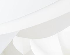 WallCurtain.jpg (Klaus Ressmann) Tags: abstract ebilbao guggenheim klausressmann nikon architecture design flccity minimal modern