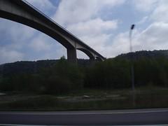 Angeredsbron 2008(1) (biketommy999) Tags: göteborg 2008 biketommy biketommy999 sverige sweden angeredsbron bro bridge hisingen