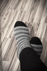 10170622 (wollstrumpf77) Tags: falke skisocken sock sts heatholders snowboardsocken snowboard norweger ski skiing skisocke skistrmpfe skitrip skiurlaub skiferien skifahren schisockenskiing