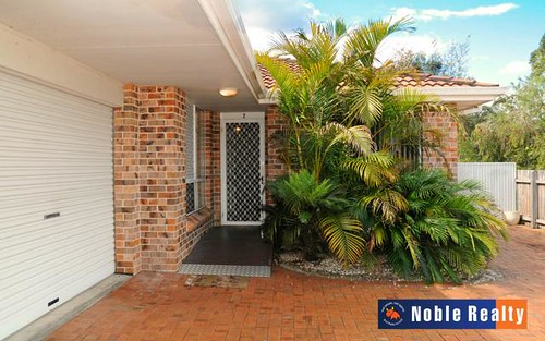 2/44 Hind Avenue, Forster NSW 2428