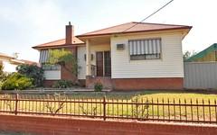 65 Seignior Street, Junee NSW