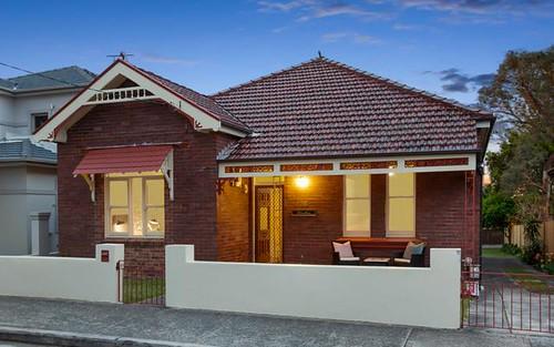 36 Polding Street, Drummoyne NSW 2047