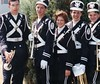 img004.jpg (vhsalumniband) Tags: creeva scans friends me pictureofme marching band marchingband highschool vermilion ohio sailors vhs vermilionsailormarchingband vhsmarchingband