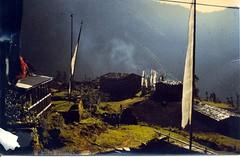 197910.206.nepal.helambu.malemchigaon (sunmaya1) Tags: nepal helambu melamchi gaon