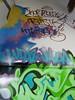 09-30-12 (124) (This Guy...) Tags: graf graff graffiti mil milwaukee wi wis wisconsin muskego 2012 boob booby boobie boobies tit titty tits swerv ra xc ctw