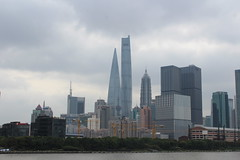 IMG_3424 (rinkie and ron) Tags: shanghi china