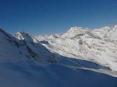 CIMG7605 (Simon d'Etache) Tags: ski pyrnes gavarnie pic de saint andr