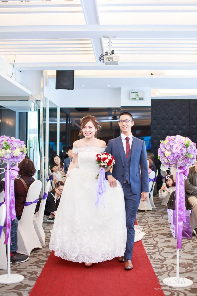 青青風車莊園婚禮攝影_10