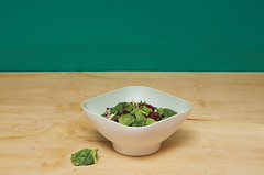 strainer pho2 (Charles & Marie) Tags: diga ommo strainer bowl schale sieb