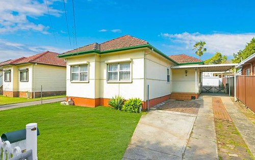 6 Richmond Ave, Auburn NSW 2144