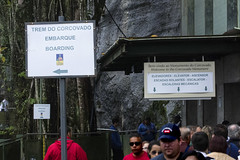 corcovado_gore01 (nevand888) Tags: riodejanerio