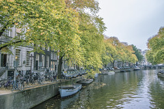 IMG_9658 (digitalarch) Tags:   netherlands amsterdam